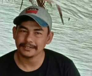 Masyarakat Tagih Janji Wakil Ketua I DPRK Nagan Raya