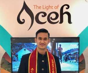 Aceh Sumatera Expo 2019 Digelar di Mall Kota Kasablanka Jakarta