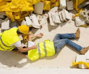 Terlilit Tali Kapstan, Karyawan PT KA Nagan Raya Meninggal Dunia