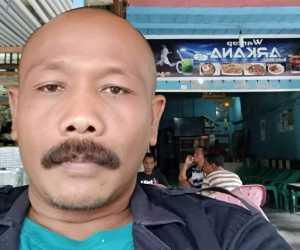 Tokoh Beutong - Pilkada Nagan Raya Tahun 2022