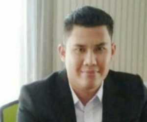Terkait Harapan Plt Gubernur Aceh Agar Irwandi Bebas, Ini Kata SIGAP