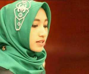 Aktivis Perempuan Aceh Minta Sukmawati Diproses Hukum