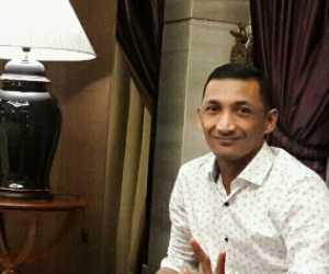 Terkait Kasus Dugaan Korupsi KJA Sabang, Lemkaspa Ancam Surati KPK