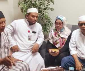 Sukmawati Dinilai Telah Nistakan Agama Islam, Korlabi Minta Fatwa MUI