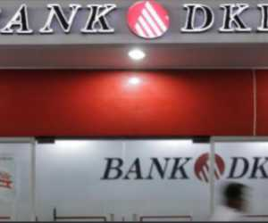 Dalam Kasus Pembobol Bank DKI, Polisi Tetapkan 41 Tersangka