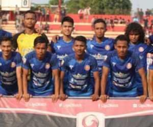 Hadapai Liga 1, Persiraja akan Gunakan Stadion Harapan Bangsa
