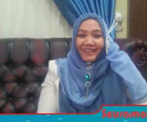 Evaluasi Kemampuan Baca Al Quran, Disdik Nagan Raya Gelar MTQ Pelajar