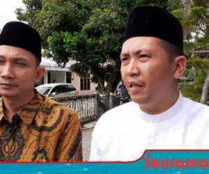 Pemakaman Jamaluddin Akan di Awali Dengan Sambutan Mahkamah Agung
