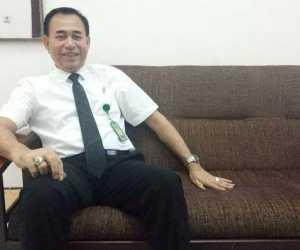 Jenazah Alm Jamaluddin Direncanaka Dipulangkan Ke Nagan Raya Malam Ini