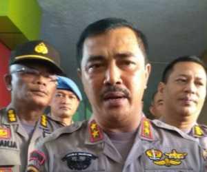 Penyebab Meninggalnya Hakim PN Medan Asal Nagan Mulai Terkuak