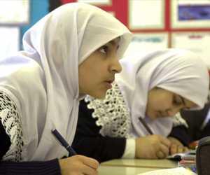 Menyerang Remaja Muslim, Kelompok Intoleran Inggris Ditangkap Polisi