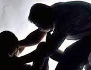 Diduga Kelainan Seksual, Oknum Guru di Malang Cabuli 18 Muridnya