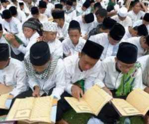 Pemprov Jabar Kirim 1.500 Hafiz ke Seluruh Desa, Bagaimana Dengan Aceh?