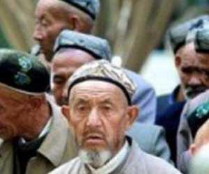 Inilah 9 Catatan Kekerasan Pemerintah China Terhadap Muslim Uighur
