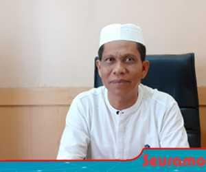 Nagan Raya Akan Gelar Pemilihan Tuha Peut Secara Serentak