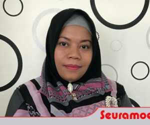 Puji Hartini: Hari Ibu Harus Dimaknai Melalui Konsep Ajaran Islam