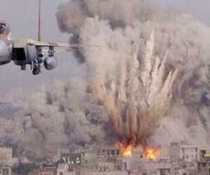 Israel Serang Warga Sipil di Gaza, Sembilan Orang Meninggal