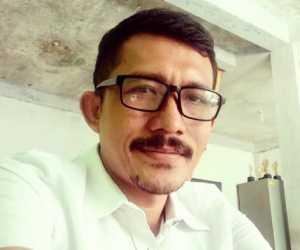 Tes Calon Tenaga Ahli DPRK Abdya Direncanakan Awal Tahun 2020