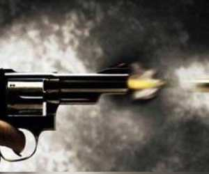 Buronan Pelaku Pembunuhan Di Tembak Mati, Keluarga Korban Merasa Lega