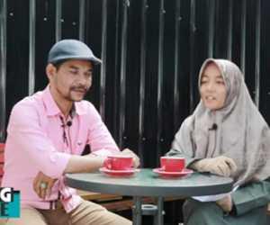 KPA Kecam Disebut Eksekutor Pembunuhan Jamaluddin, Eks GAM