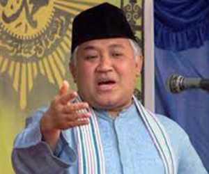 Setelah NU Giliran Muhammadyah Tagih Utang ke Pemerintah