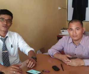 YARA Desak Pemkab dan DPRK Abdya Buat Qanun Tentang CSR