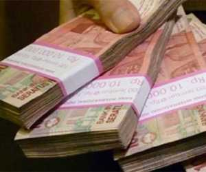 Pemerintah Salurkan Bantuan Subsidi Upah Rp 3,6 Triliun untuk PTK dan Non PNS