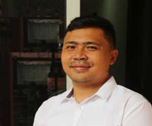 Tahun 2019, Kasus Pencabulan Meningkat di Aceh Utara