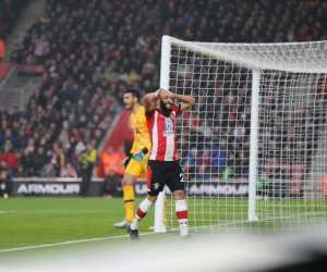 Berlaga Melawan Tottenham Hotspur Southampton Berhasil Mencuri 3 poin