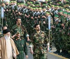 Hubungan Iran-AS Memanas, Perang Dunia ke III Didepan Mata?
