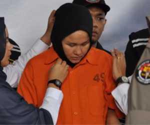 ZH dan Dua Eksekutor Jamaluddin Terancam Hukuman Mati