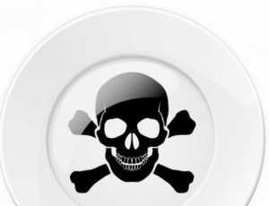 Keracunan Makanan, 40 Santri di Palopo Dilarikan ke Rumah Sakit