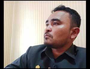 Pelayanan di RSUD Cut Nyak Dhien Meulaboh Mengecewakan