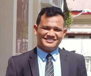 Soal Limbah Medis, YLBH AKA Abdya Sesalkan Pernyataan Kapus Babahrot