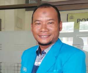 KNPI Sinyalir Terjadi Penyimpangan Dana Desa di Nagan Raya