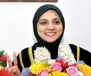 Tasname, Muslimah Pertama Menjadi Wali Kota Mysuru