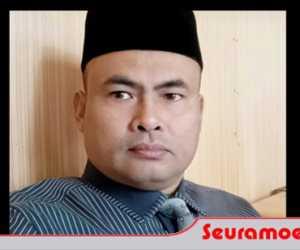 Pemprov Aceh Diminta Evakuasi Mahasiswa Dari Wuhan China