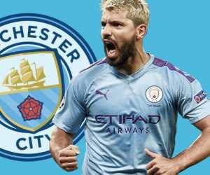 Piala FA: Manchester City Tekuk Fulham 4-0