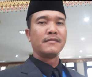 DPRK Agara Minta Polda Aceh Usut Kasus BOK dan Akreditasi Puskesmas