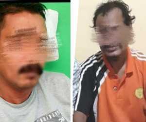Dua Orang Mantan Keuchik di Abdya Tersandung Kasus Korupsi Dana Desa