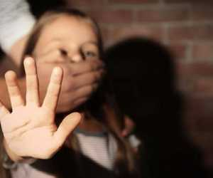 Anak Dua Tahun di Gayo Lues Selamat Dari Percobaan Penculikan