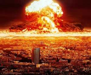 Inilan Empat Tempat Aman, Jika Perang Dunia Ke III Terjadi