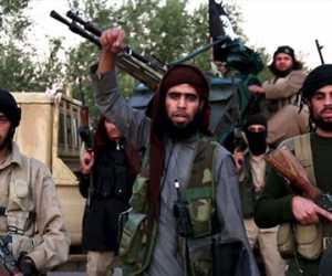 Pengamat: Teroris Jadi Besar Karena Ada yang Membiayai?