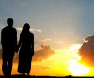 Inilah Tips Mendapatkan Jodoh Menurut Pandangan Islam
