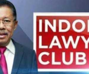 Jika Tidak Minta Maaf, ILC tvOne Akan Dilaporkan ke Dewan Pers dan KPI