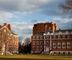 Universitas Harvard Membuktikan Al-Quran Kitab Terbaik Penegak Hukum