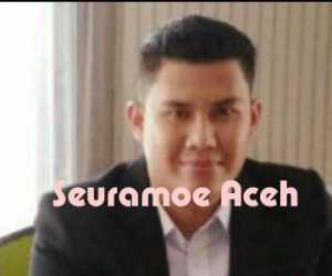 SiGAP Apresiasi Komitment Pemerinta Aceh Bangun Rumah Dhuafa