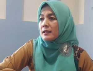 Cegah Corona, Kadinkes Aceh Selatan Sarankan Warga Berwudhu dan Jaga Pola Hidup Sehat