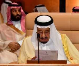 Adik Raja Salman Dan Mantan Putra Mahkota Ditangkap Kerajaan Arab, Ada Apa?
