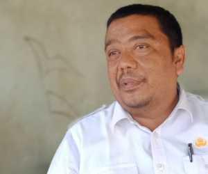 Pemerintah Aceh Cabut Empat Kewenangan DKP Abdya